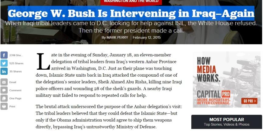 bush-iraq-text