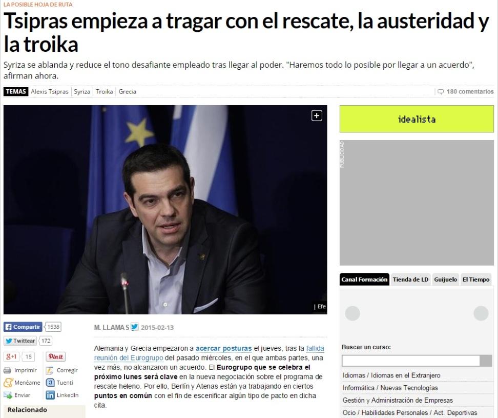 tsipras-text