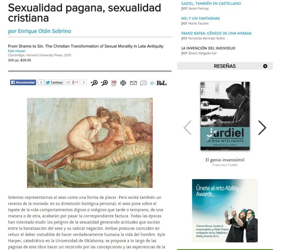 sexualidadpaganavscristiana