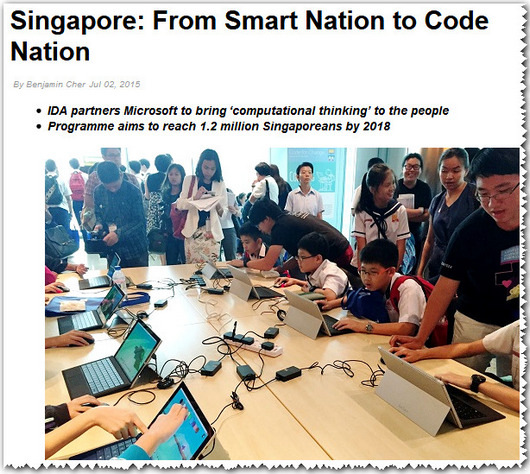 Singapore code nation_bl
