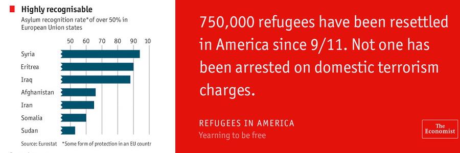 refugiats-grafiques
