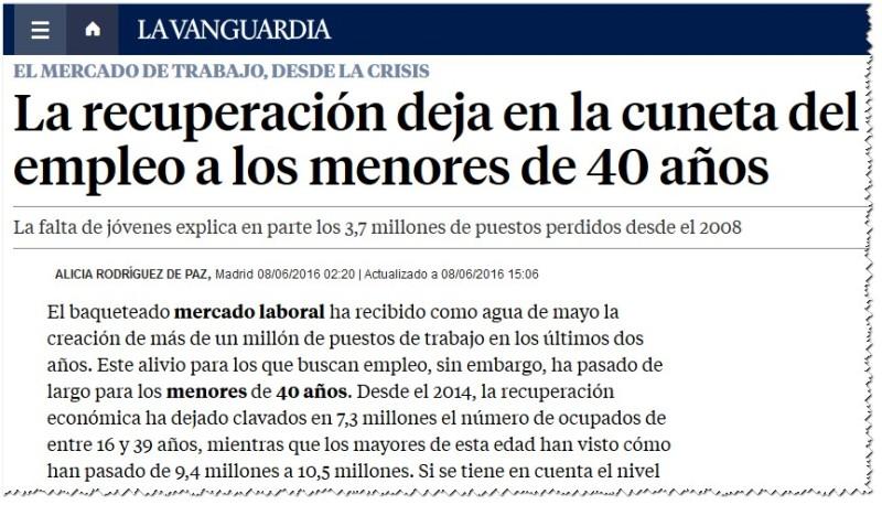 España_Empleo