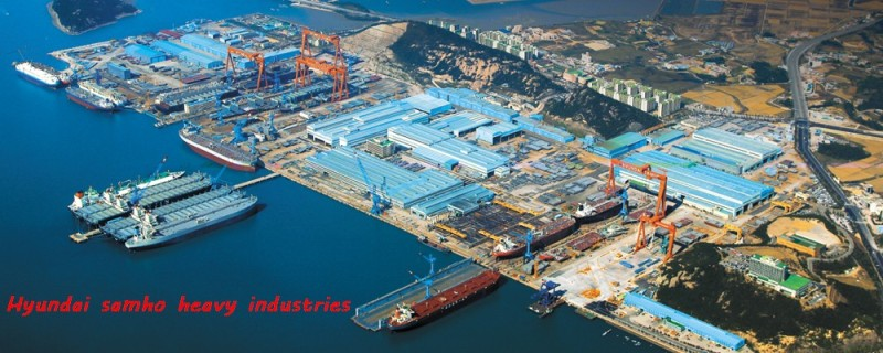 hyundai-samho-heavy-industries