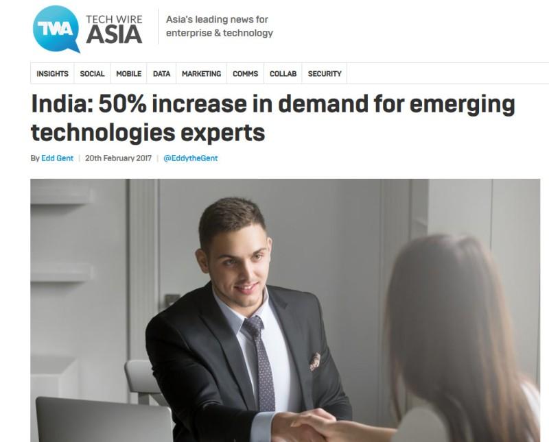 india-tech-experts
