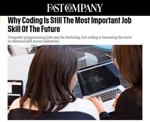 coding_01