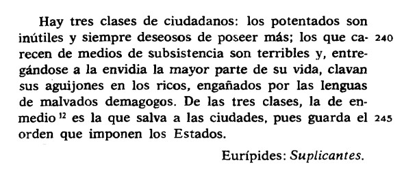 text Eurípides